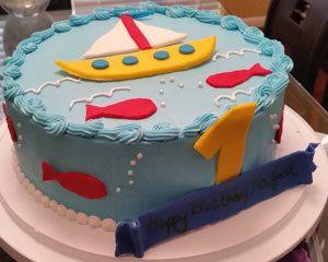 bday_cake2