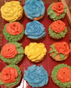 Buttercream_cpck1