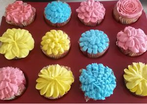 Buttercream_cpck2