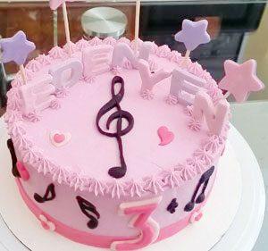 bday_cake1
