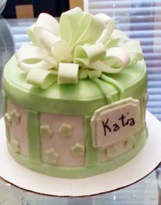 bday_cake3