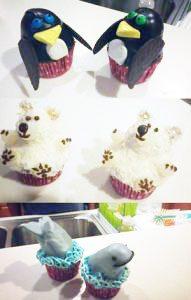 cupcake_animal