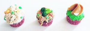 cupcake_chinese