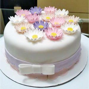 mums_cake