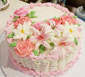 pink_rose_cake