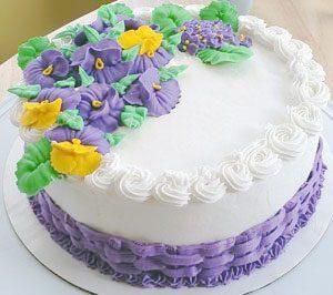 violet_cake