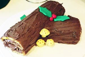 yule_log copy