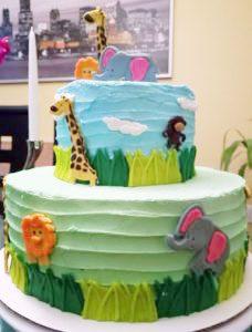 zoo_animal_cake