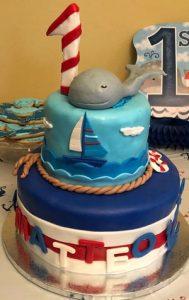 first_birthday_cake