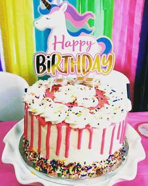 confetti_cake