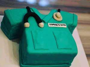doctor_cake
