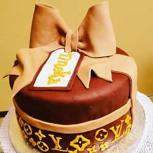 lv_cake
