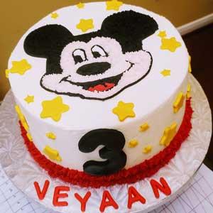 micky_mouse_cake