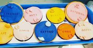 name-cookies