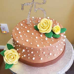 pearls_cake
